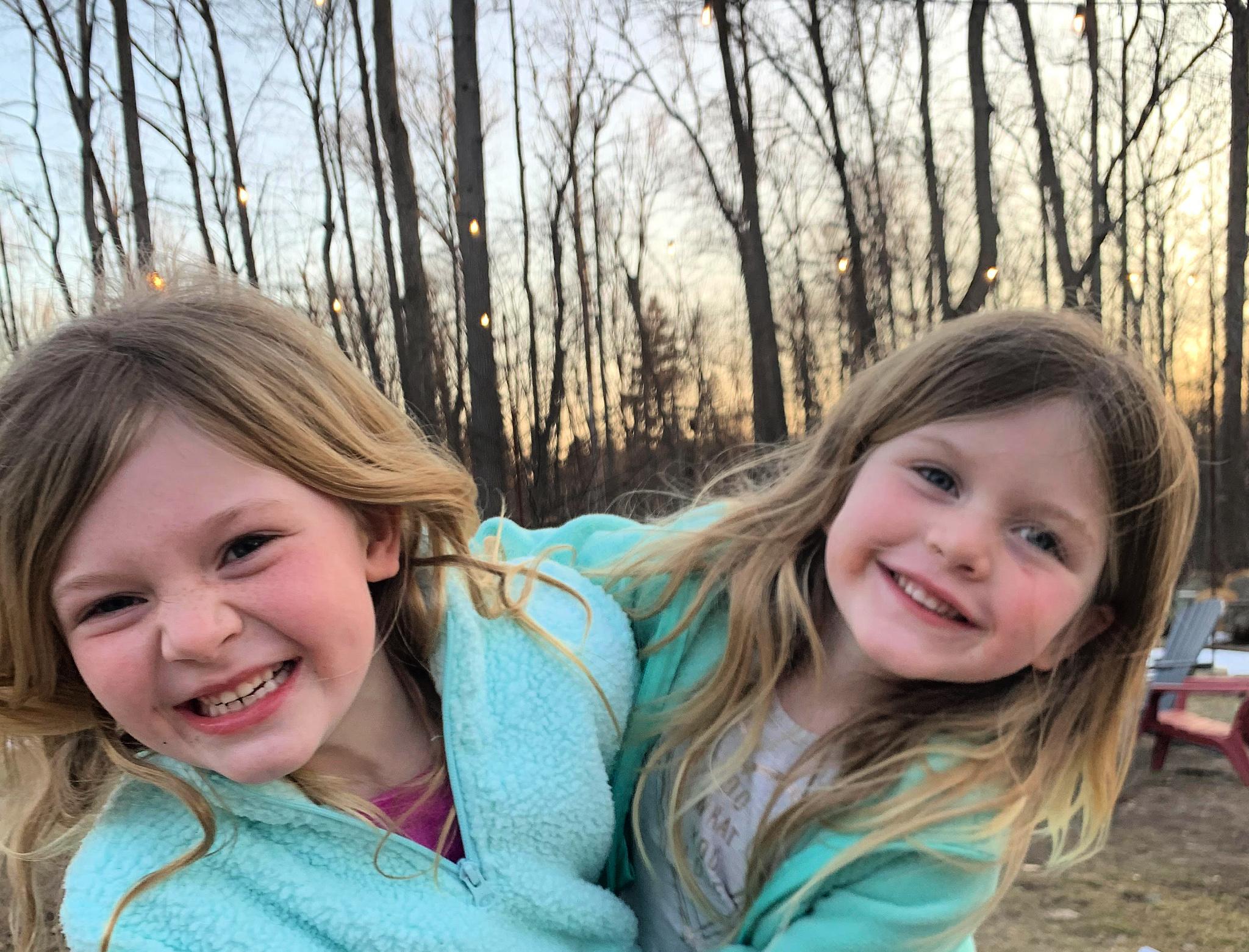 Family Friday (vol. 122): Springtime is in the Air! via @preventionrd